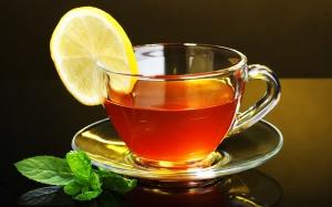 cup-of-tea-21